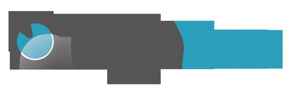 cliptoo-logo.png