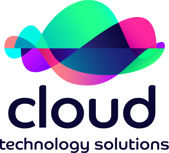 Cloud Technology Solutions Team