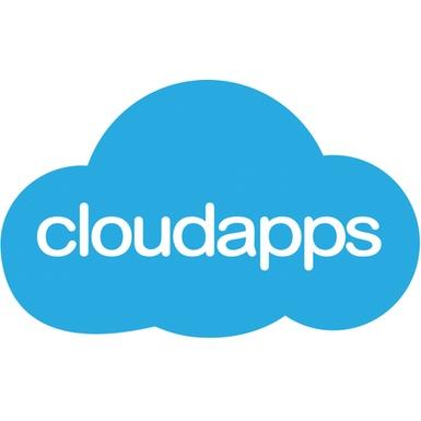 CloudApps Team