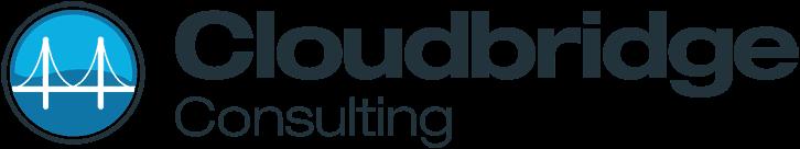 Cloudbridge Consulting