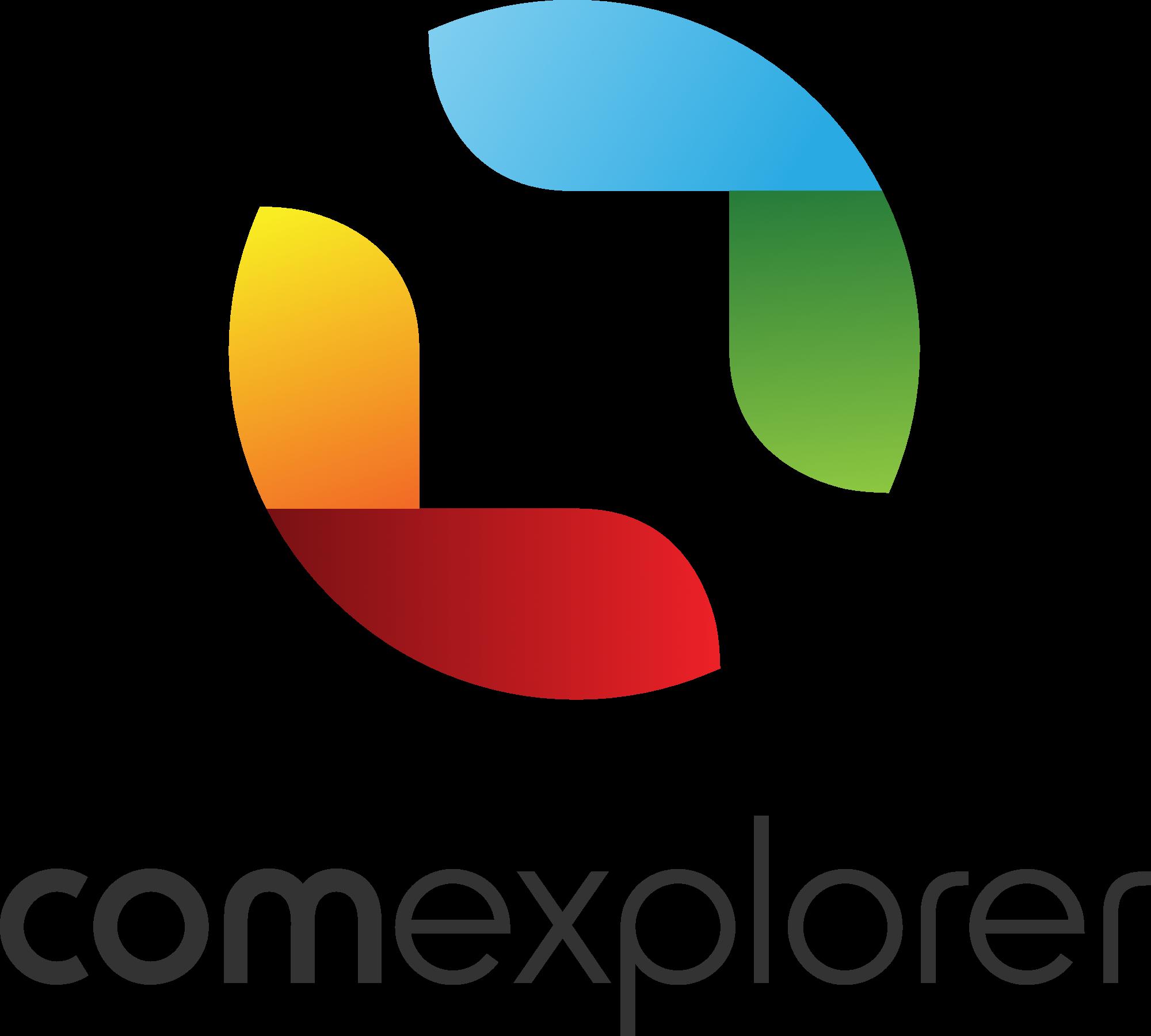comexplorer-logo.png