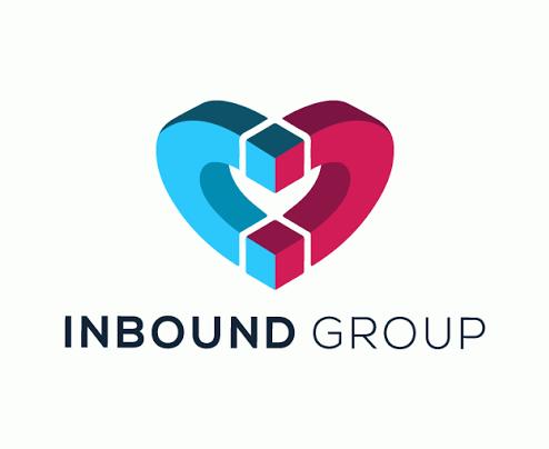 Inbound Group Team