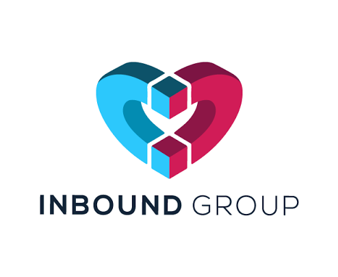 inbound-group-logo.png