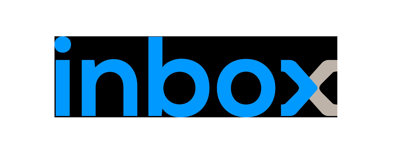 inbox-storage-logo.png