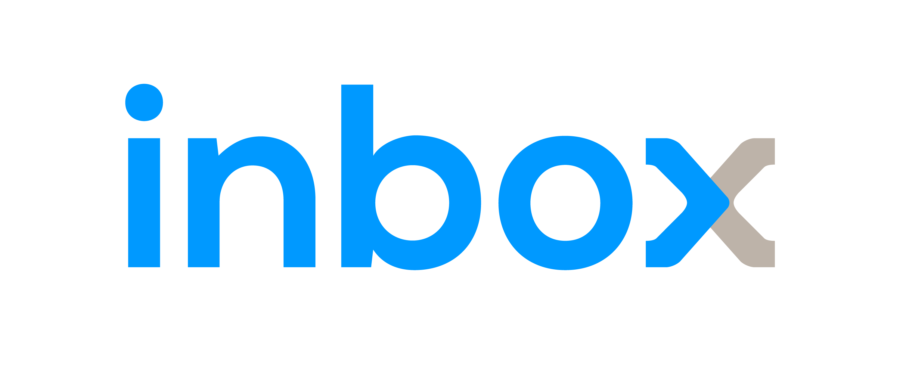 inbox-storage-logo.png
