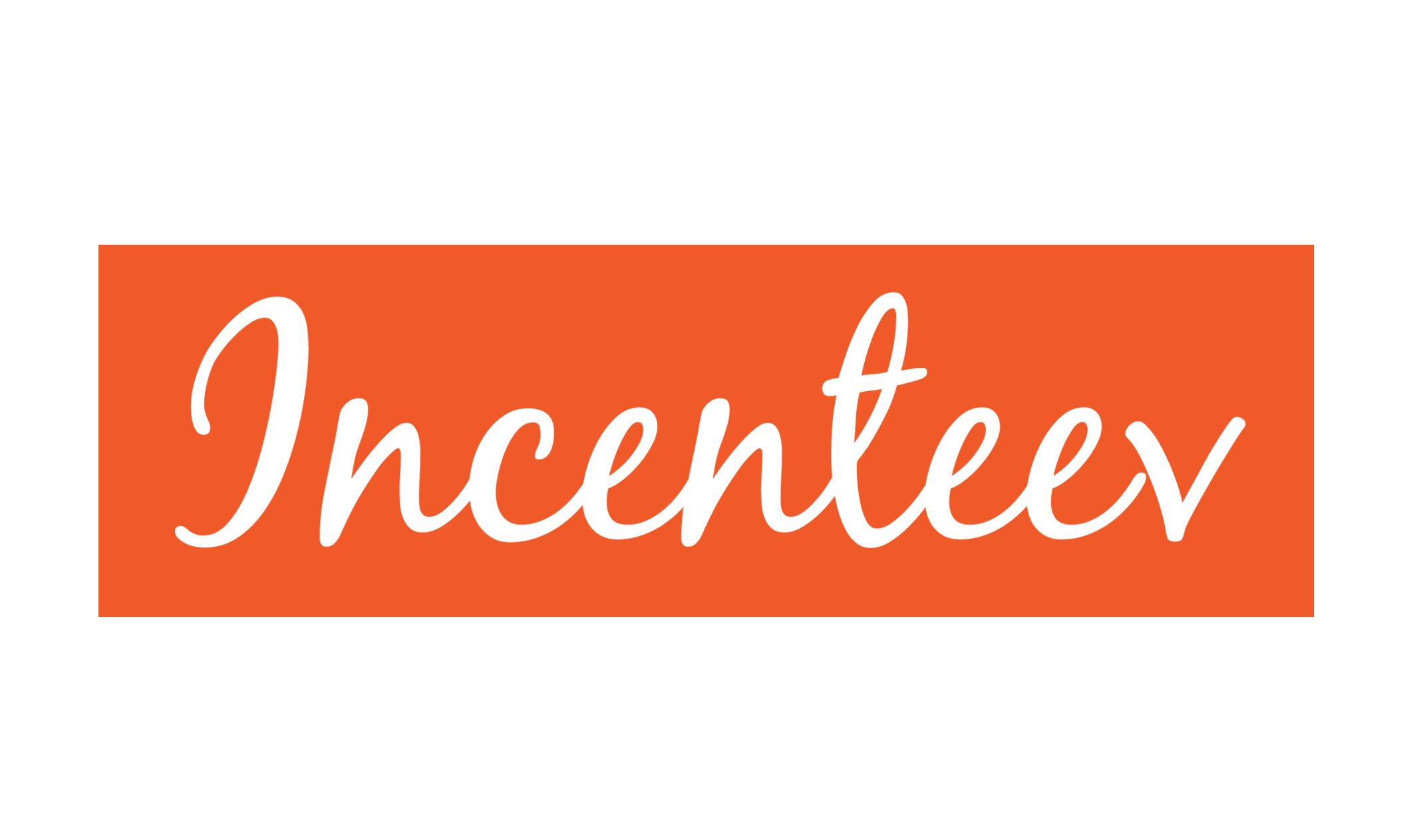 incenteev-logo.png
