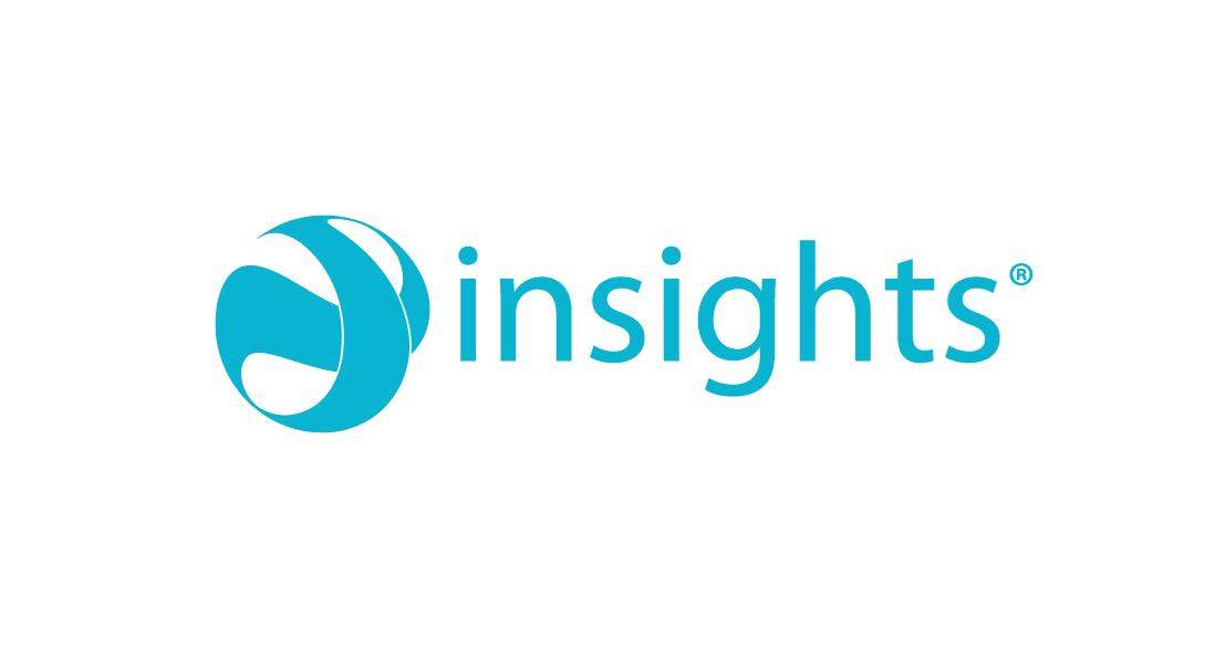 Insights Team