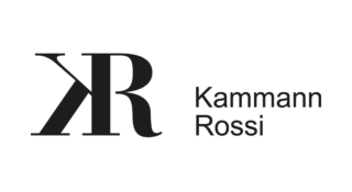 Kammann Rossi Team
