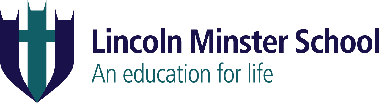 lincoln-minster-school-logo.png