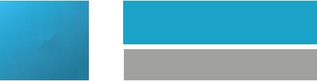 marketing-management-io-logo.png