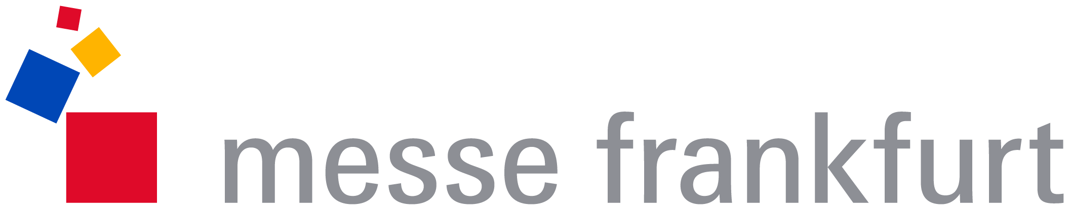 Messe Frankfurt Middle East Team