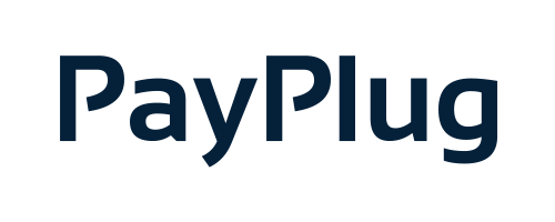 PayPlug Team