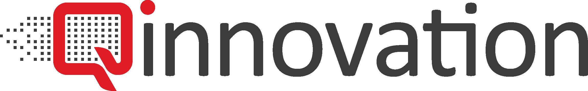 qinnovation-logo.png