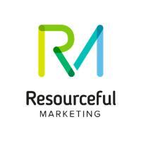 Resourceful Marketing Team