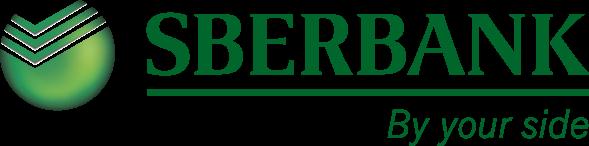sberbank-logo.png