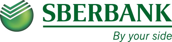 Sberbank Slovenia