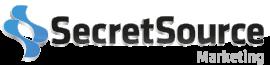Secret Source Marketing Team