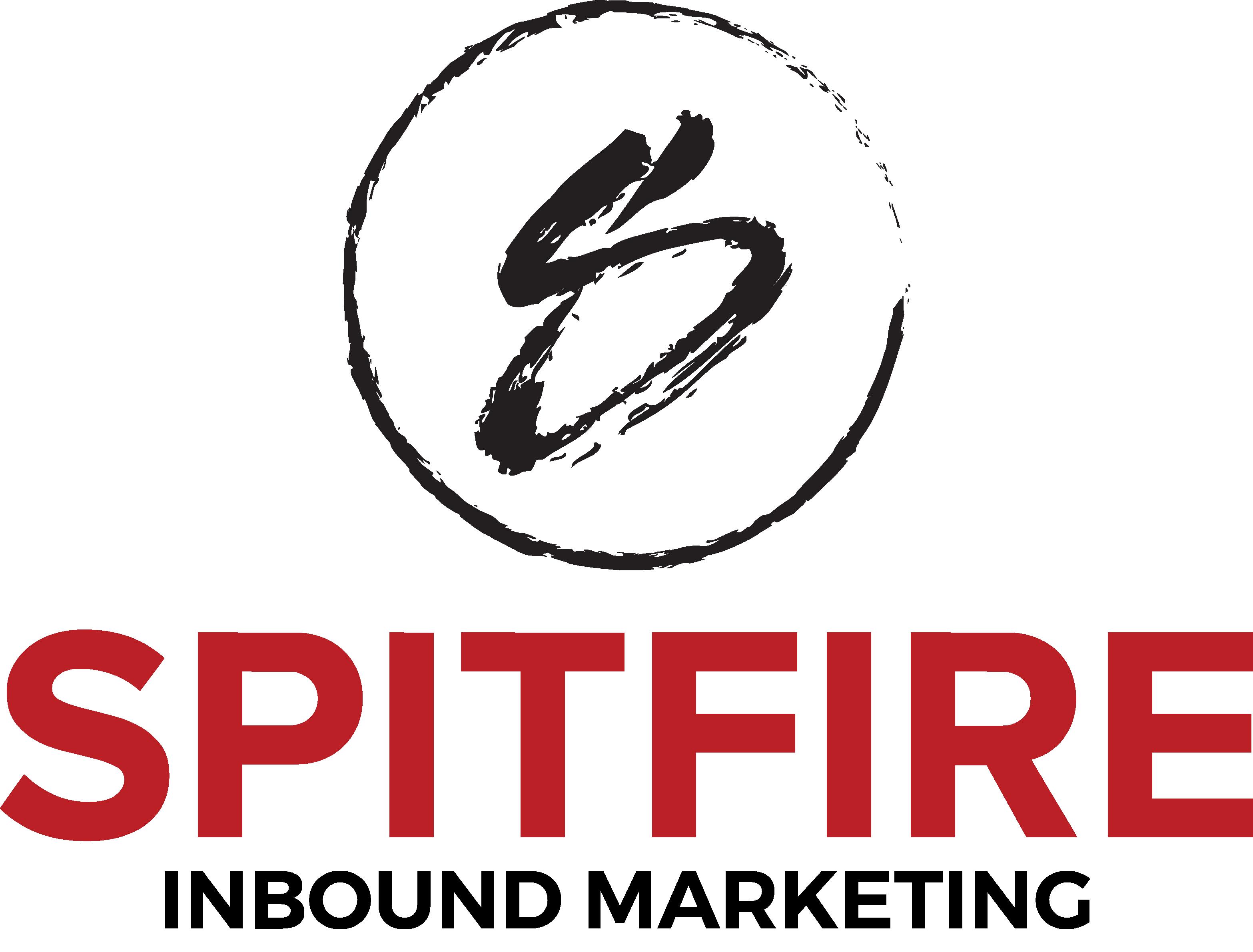 Spitfire Inbound