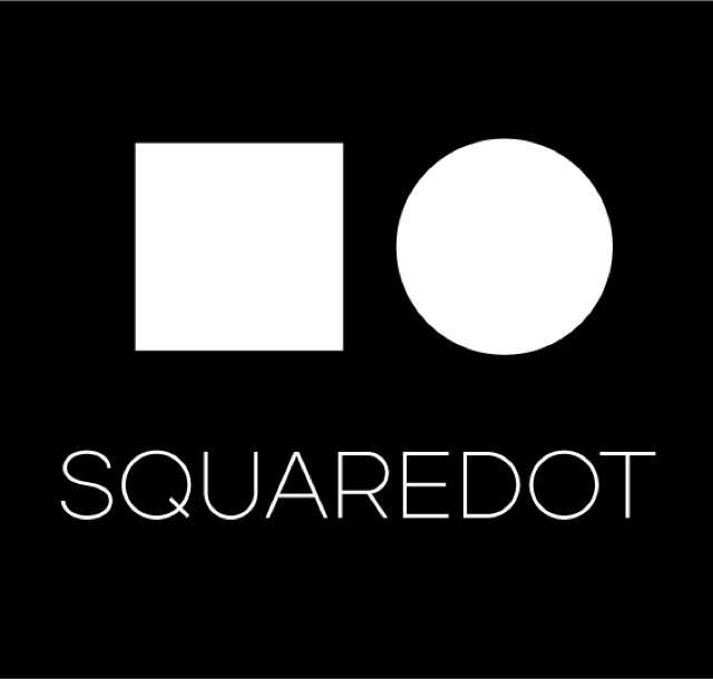 Squaredot Team