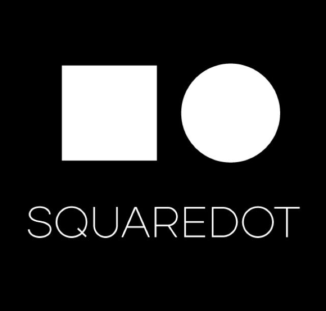 Squaredot Team