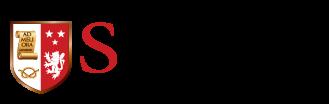 stafford-global-logo.png
