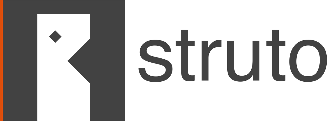 Struto Team