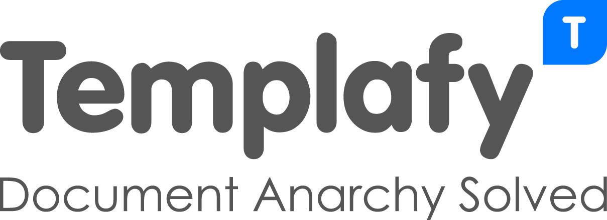 Templafy Team