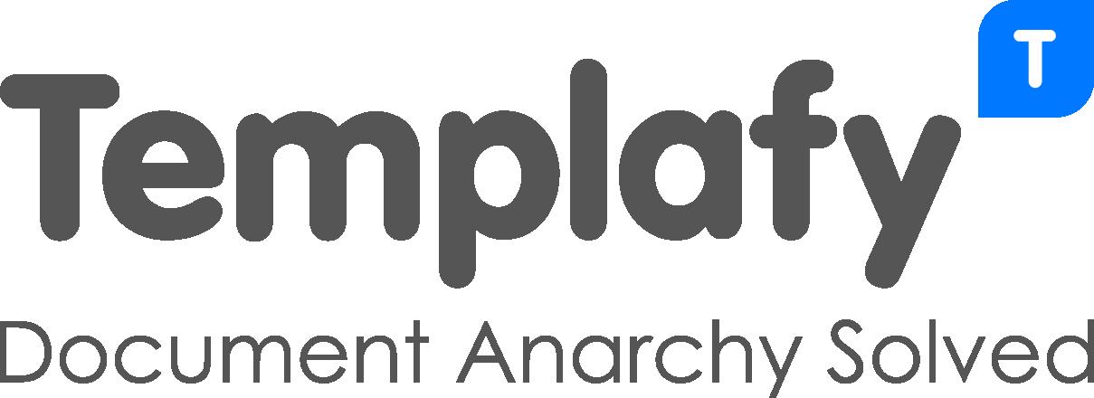 templafy-logo.png