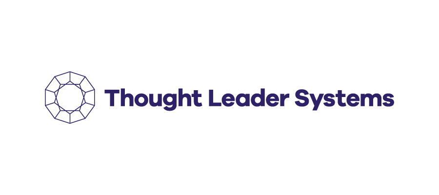 Thought Leader Systems