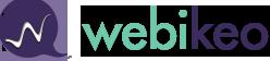 Webikeo Team