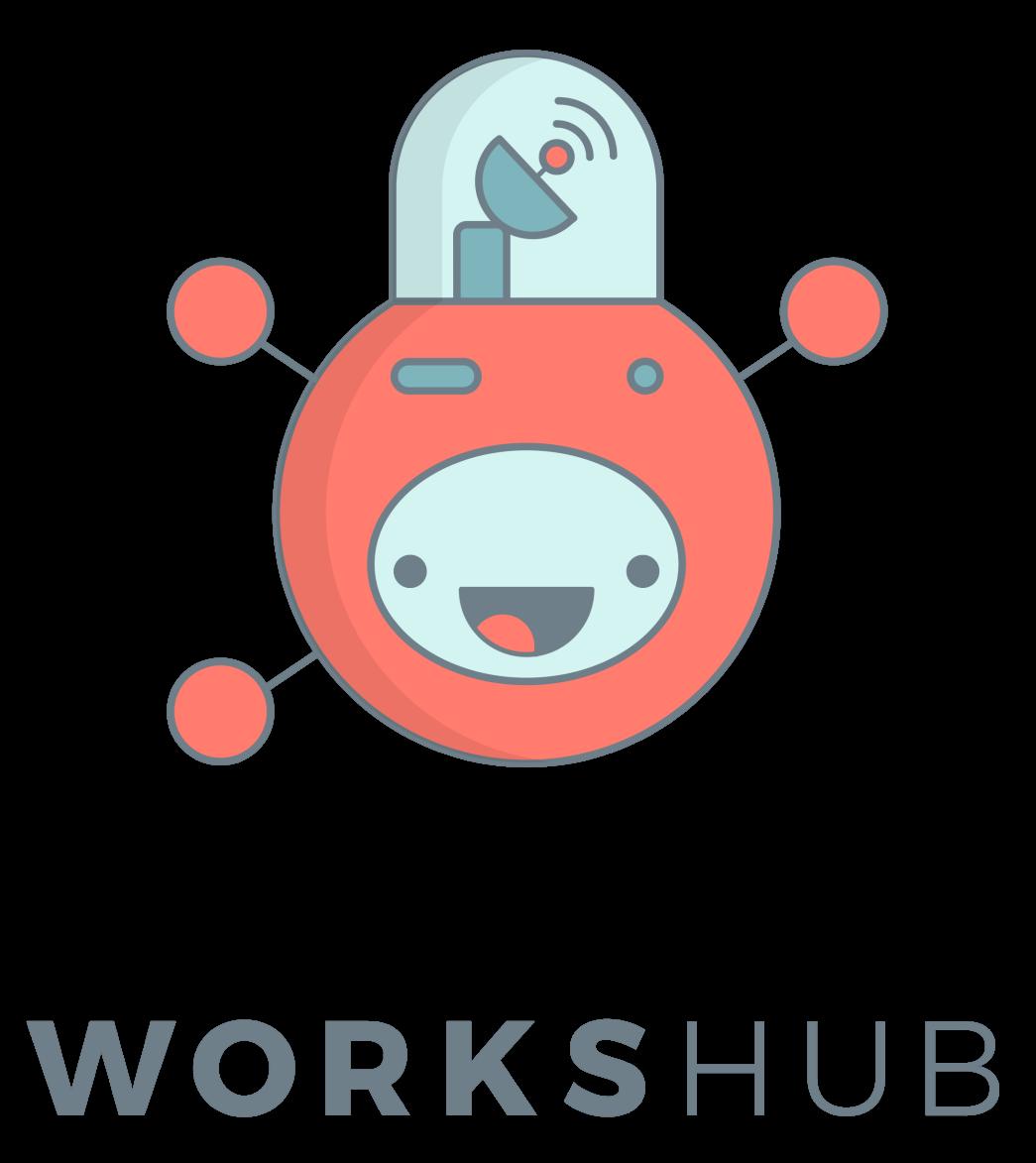 WorksHub