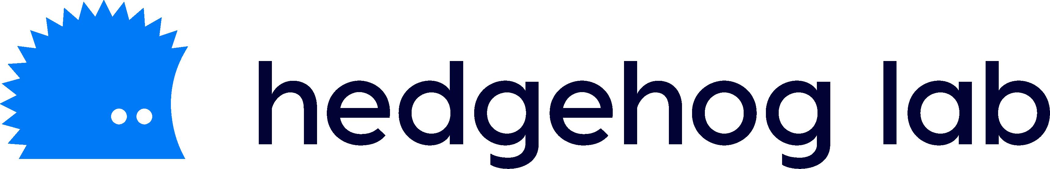 hedgehog-lab-logo.png