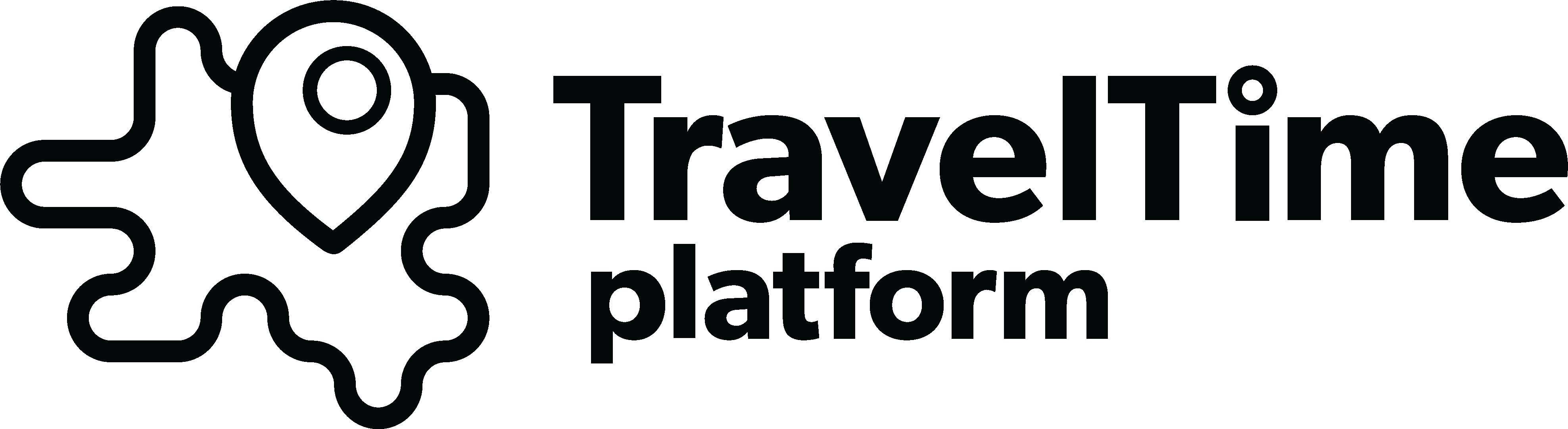 traveltime-logo.png
