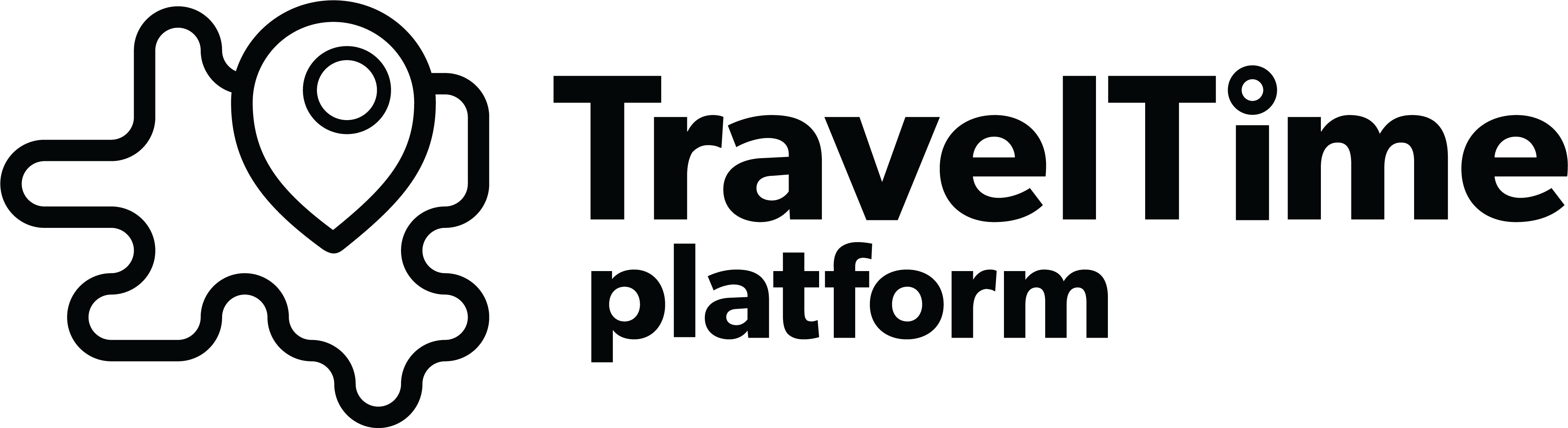 traveltime-logo.png