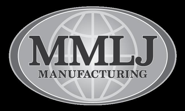mmlj-service-hub