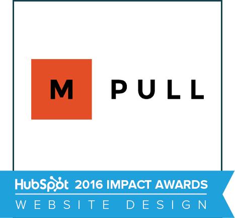 MPull_Website_Design_P216.png