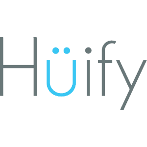 """""""Huify"""""""