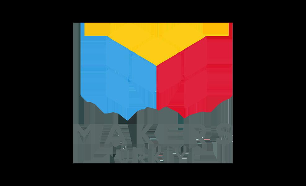 makers-turkiye