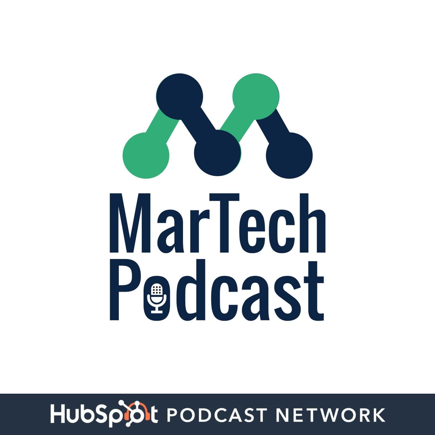 MarTech-Podcast