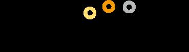 MarkeZine_logo