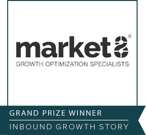 Market 8 Impact Awards 2016 Grand Prize Winner Inbound Growth Story.png