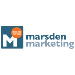 """Marsden"