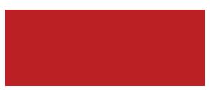 BQ-header-brandmark.png