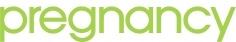 Pregnancy Magazine Logo