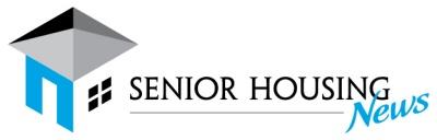 Senior Housing News logo