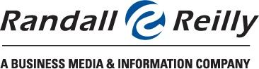Randall Reilly Logo