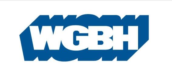 WGBH_Logo.jpg