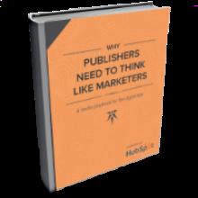 WhyPublishersNeedToThinkLikeMarketersCover-1-097871-edited.png