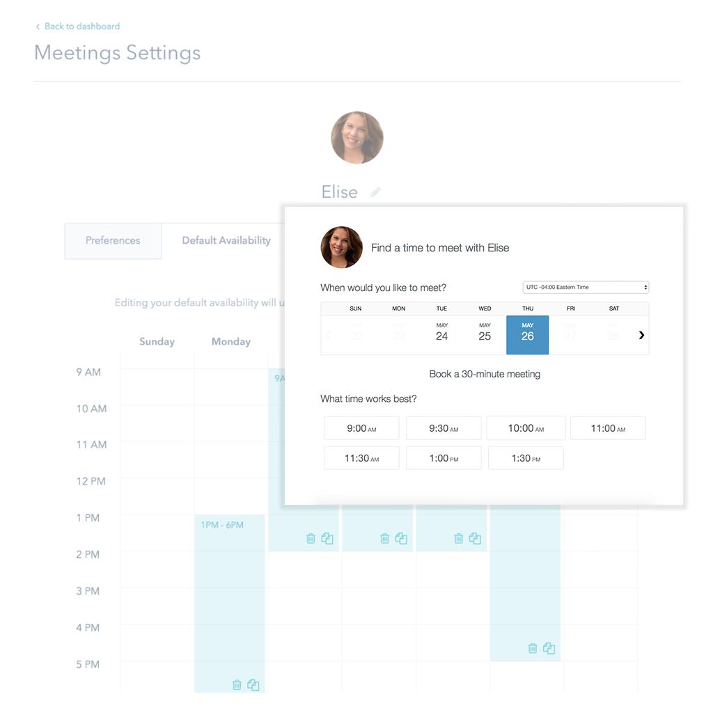 Meetings-New-H1.png