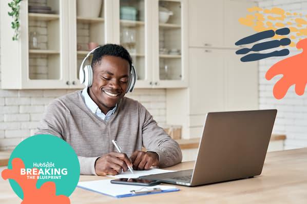7 Online Networking Platforms for Black Entrepreneurs